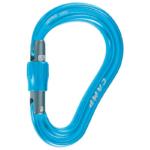 Nitro Lock -