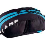 Campack Rox -